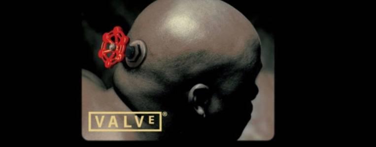 С първия си Twitter пост Valve промени историята на гейминга
