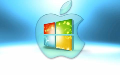Apple инвестира сериозно в Windows 10