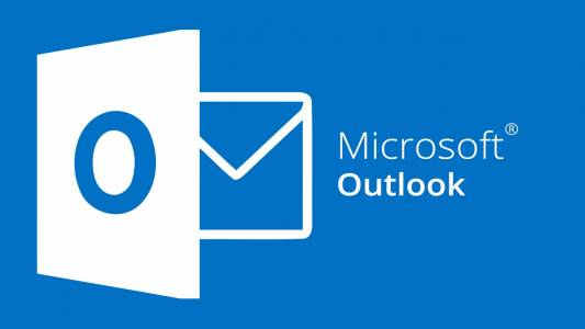 Microsoft със значим Outlook ъпдейт
