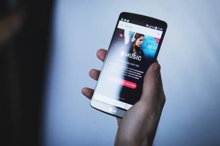 Google потвърди: стотици милиони Android потребители изложени на хакерската милост