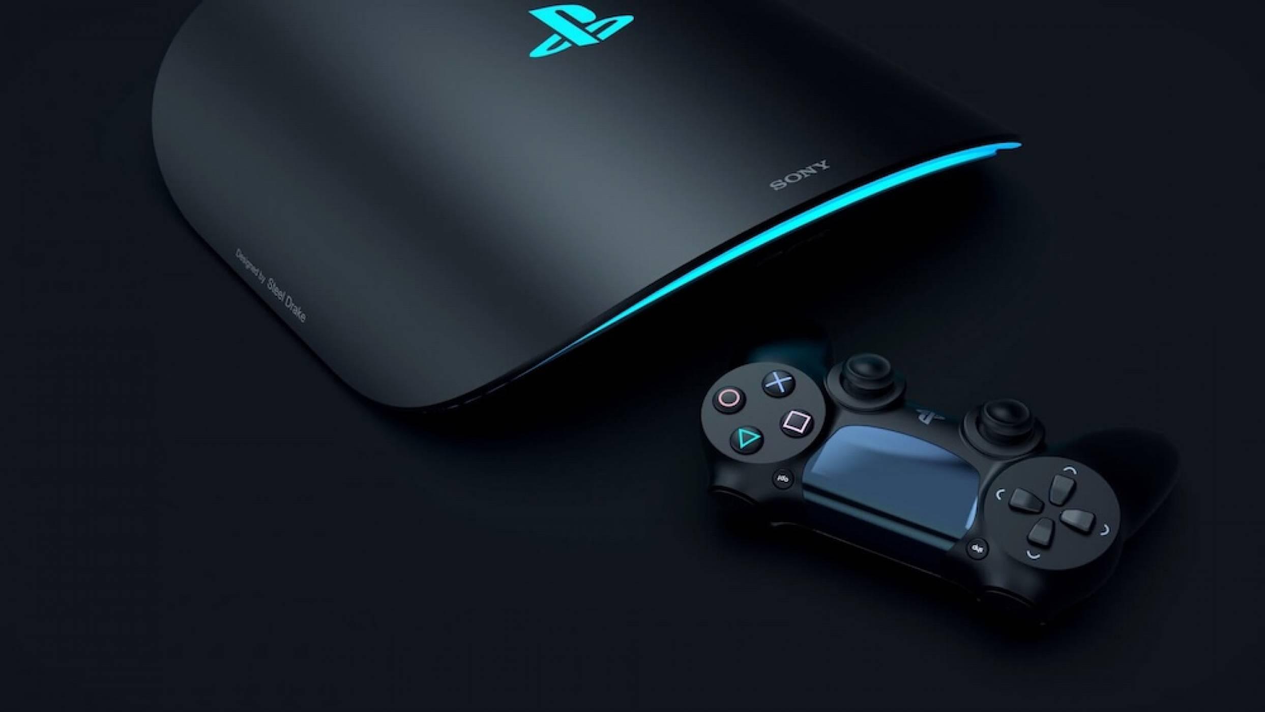 Techradar: Цената на PlayStation 5 няма да е висока