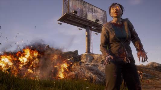 Steam добавя още един Xbox One ексклузив в каталога си