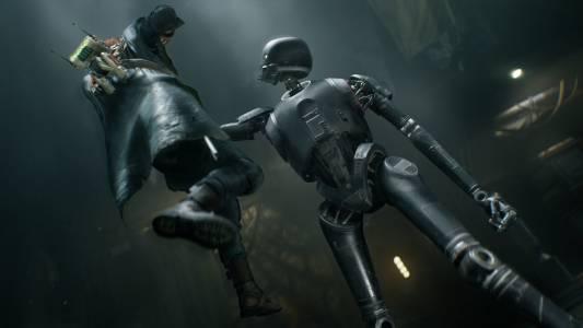 Fallen Order пренаписа историята на Star Wars игрите