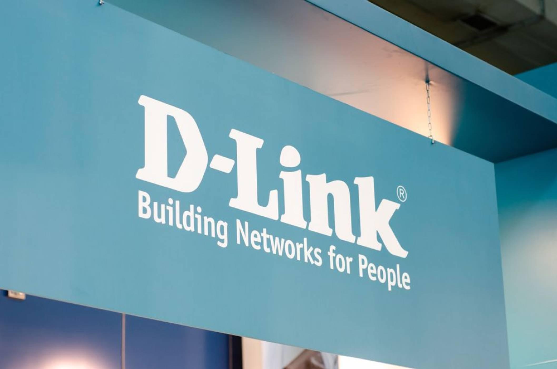 Две нови решения за стабилна Wi-Fi връзка от D-Link
