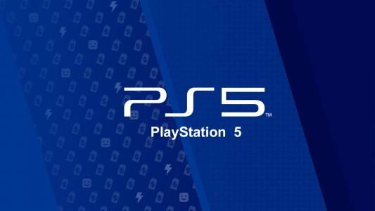 Следващата година по това време ще играем на PlayStation 5