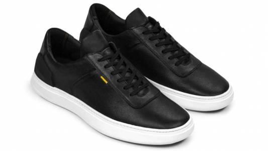 Тези 3D-принтирани обувки винаги са вашият перфектен размер