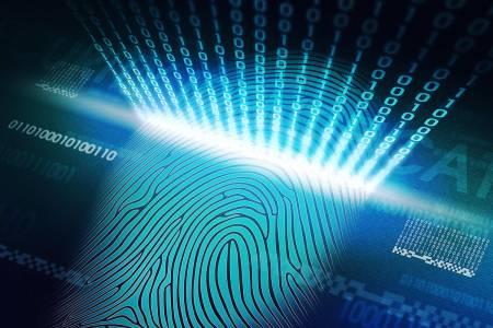 Samsung пред дилема за пръстовите скенери в телефоните си
