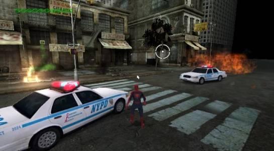 Spider-Man 4: играта (и филмът), които няма да видим (ВИДЕО)