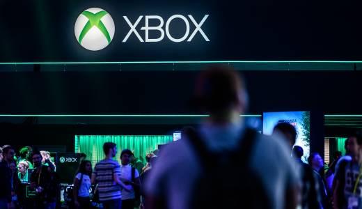 Два нови Xbox-a през 2020?