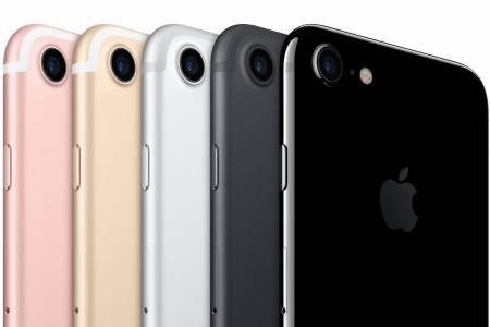 Сериозни обвинения срещу Apple и Samsung. Опасни ли са телефоните в джоба?