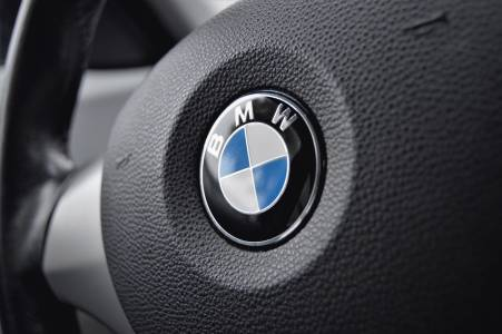 Сложна хакерска атака срещу BMW