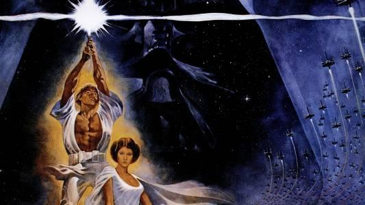 """Киното преди и след """"Междузвездни войни: Нова надежда"""""""