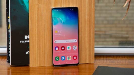 Това са цените на Galaxy S10 lite, Note10 lite, Galaxy A71 и A51