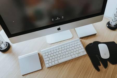 Apple се завръща на най-голямата технологична сцена. CES 2020 ще е друг