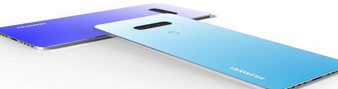 Първата легитимна визия на Huawei P40 вече е онлайн (СНИМКИ)