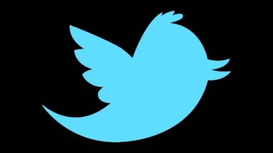 И най-обсъжданият в Twitter сериал за годината е...