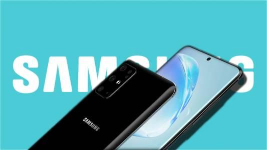 С какъв чипсет ще работи Galaxy S11 в Европа и извън Стария континент