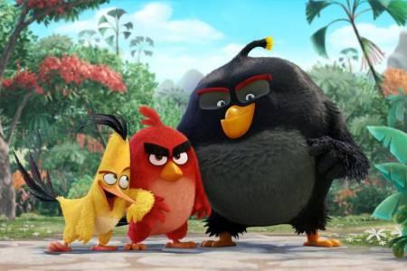 Мобилният феномен Angry Birds е на нашите телефони вече точно 10 години
