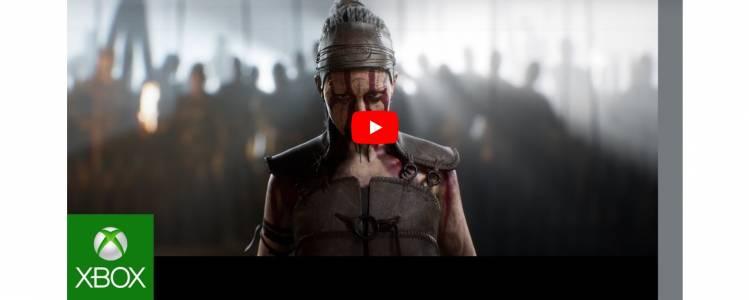 Дойдоха: ето първите кадри от игри за PlayStation 5 и новия Xbox (ВИДЕО)