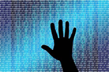 Ню Орлиънс обяви извънредно положение след кибератака