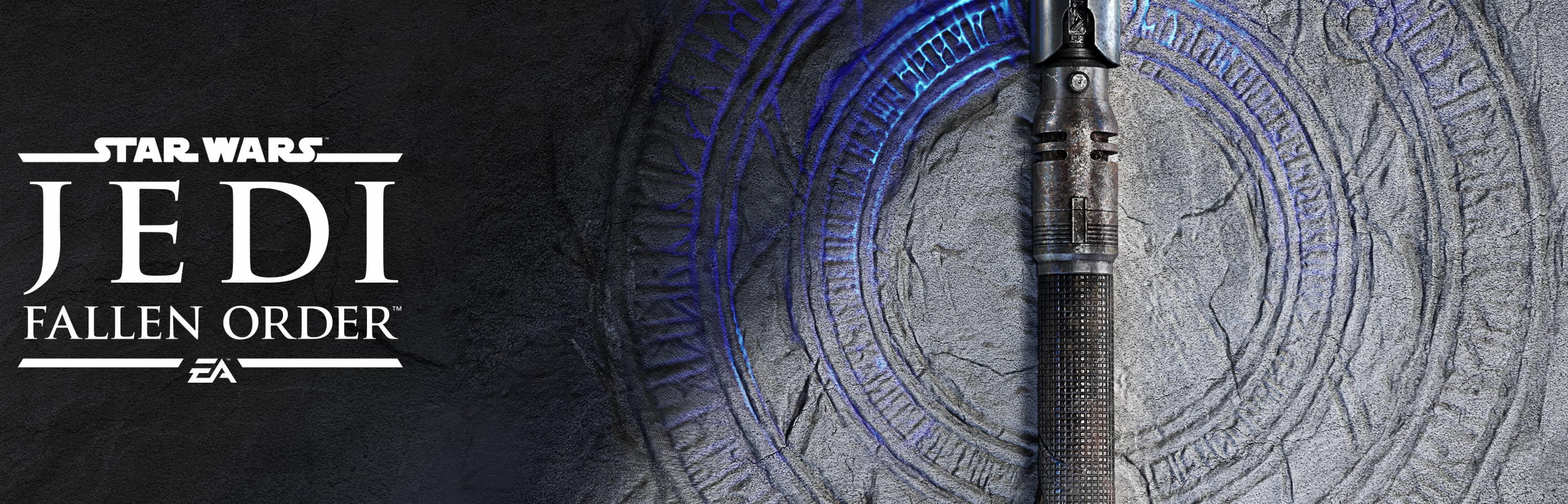 Star Wars Jedi: Fallen Order – как една игра за седем обра деветките?
