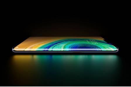 DxOMark: Huawei Mate 30 Pro 5G има най-добрата камера в момента