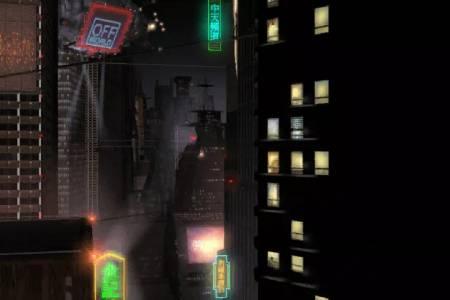 Отдавна изгубена Blade Runner игра отново се продава