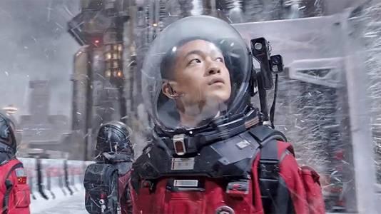 Китай счупи пореден рекорд - този път е свързан с киното