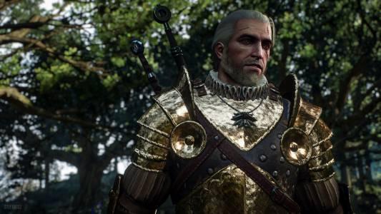 Бъдещето пред новите The Witcher игри вече е ясно