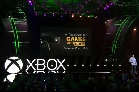 Xbox Games with Gold дава повече игри, a PS Plus - по-стойностни