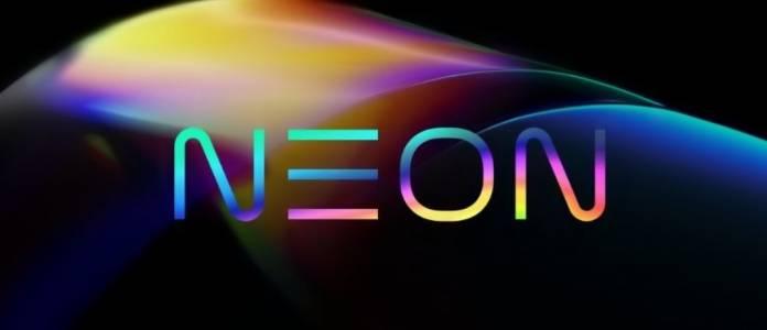 Neon ли ще бъде големият анонс на Samsung по време на CES 2019? (ВИДЕО)