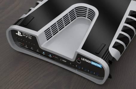 Звукът на PS5: огромна крачка напред в аудио техногиите