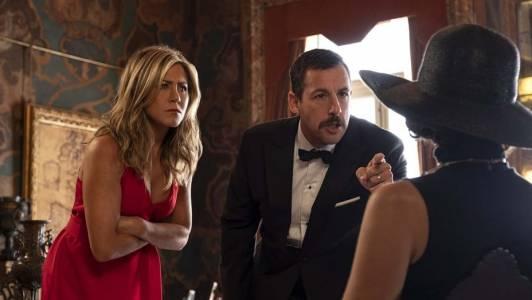 Netflix обяви най-гледаните продукции за 2019 година