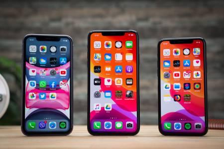 Apple пуска два нови iPhone SE модела през 2020?