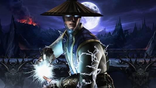 Тази версия на Mortal Kombat е безплатна и с над 100 персонажа (ВИДЕО)