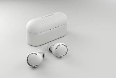 CES2020: Новите слушалки на Panasonic: насаме с музиката