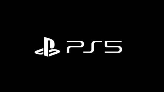 CES2020: Логото на PlayStation 5 сменя цифрата и запазва традицията. PS4 продължава да чупи рекорди