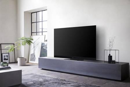 CES2020: Як флагмански телевизор от Panasonic