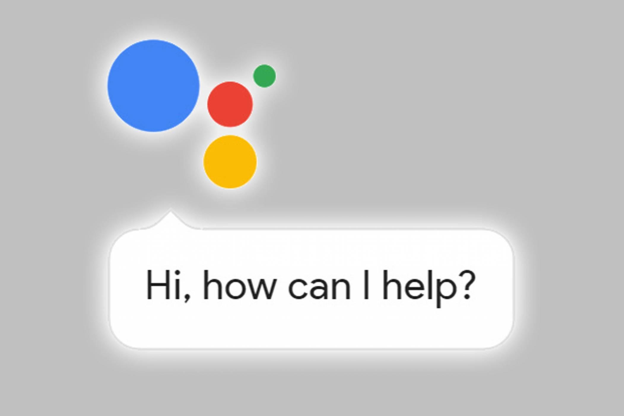 CES2020: Google Assistant с куп нови функции!