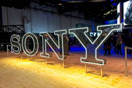 CES2020: Sony атакува пазара с цяла гама нови телевизори