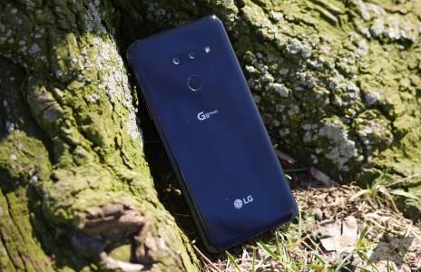 2021-ва: съдбовна година за смартфоните на LG