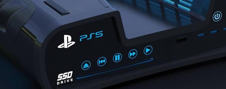 Най-доброто от PlayStation 5 анонсите тепърва предстои