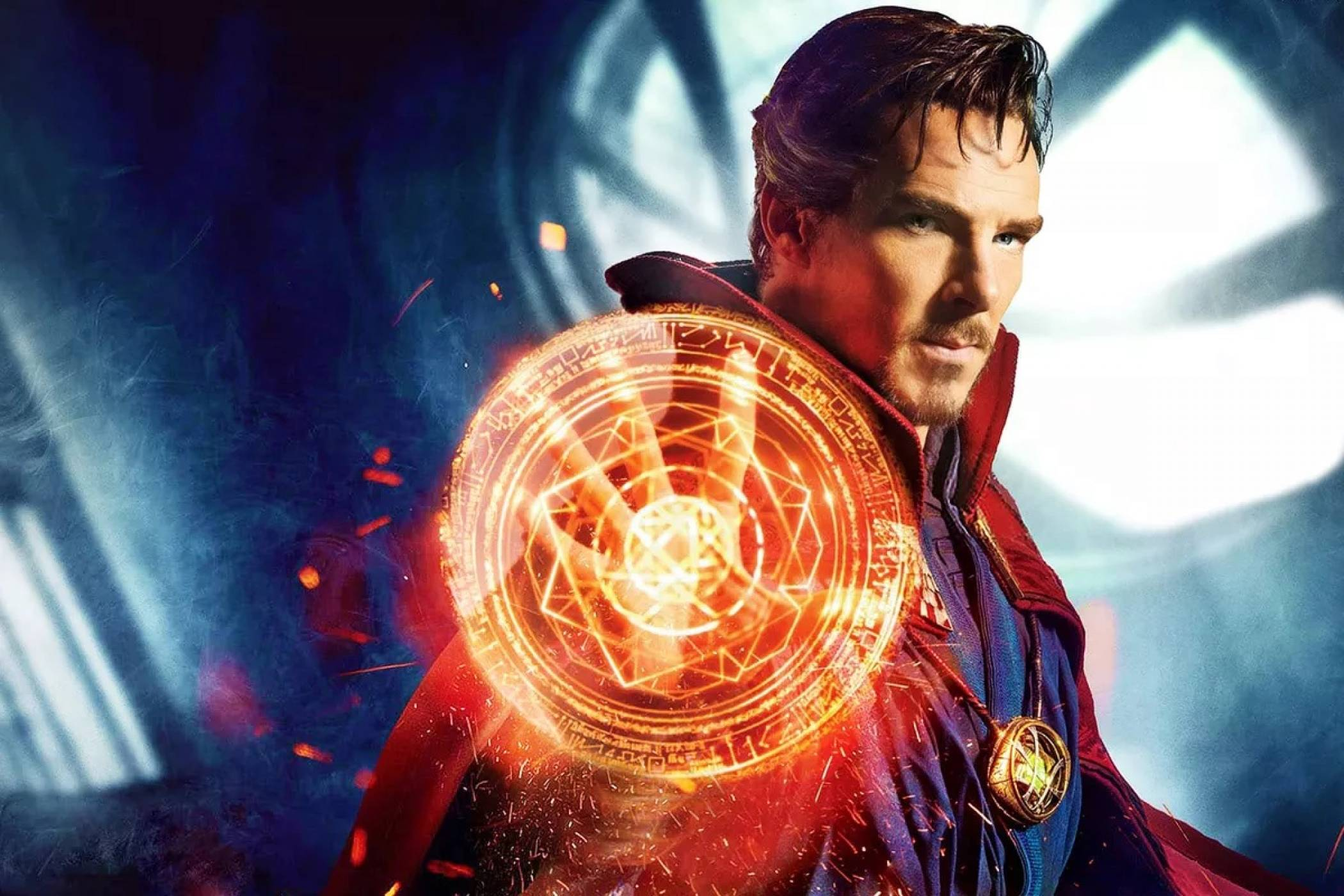 Продължението на Doctor Strange внезапно остана без режисьор
