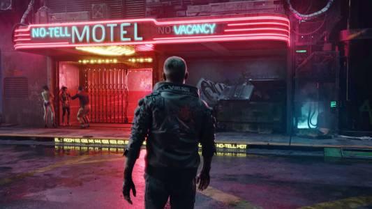 Cyberpunk 2077 за PS5 и новия Xbox е по-възможна, отколкото мислите