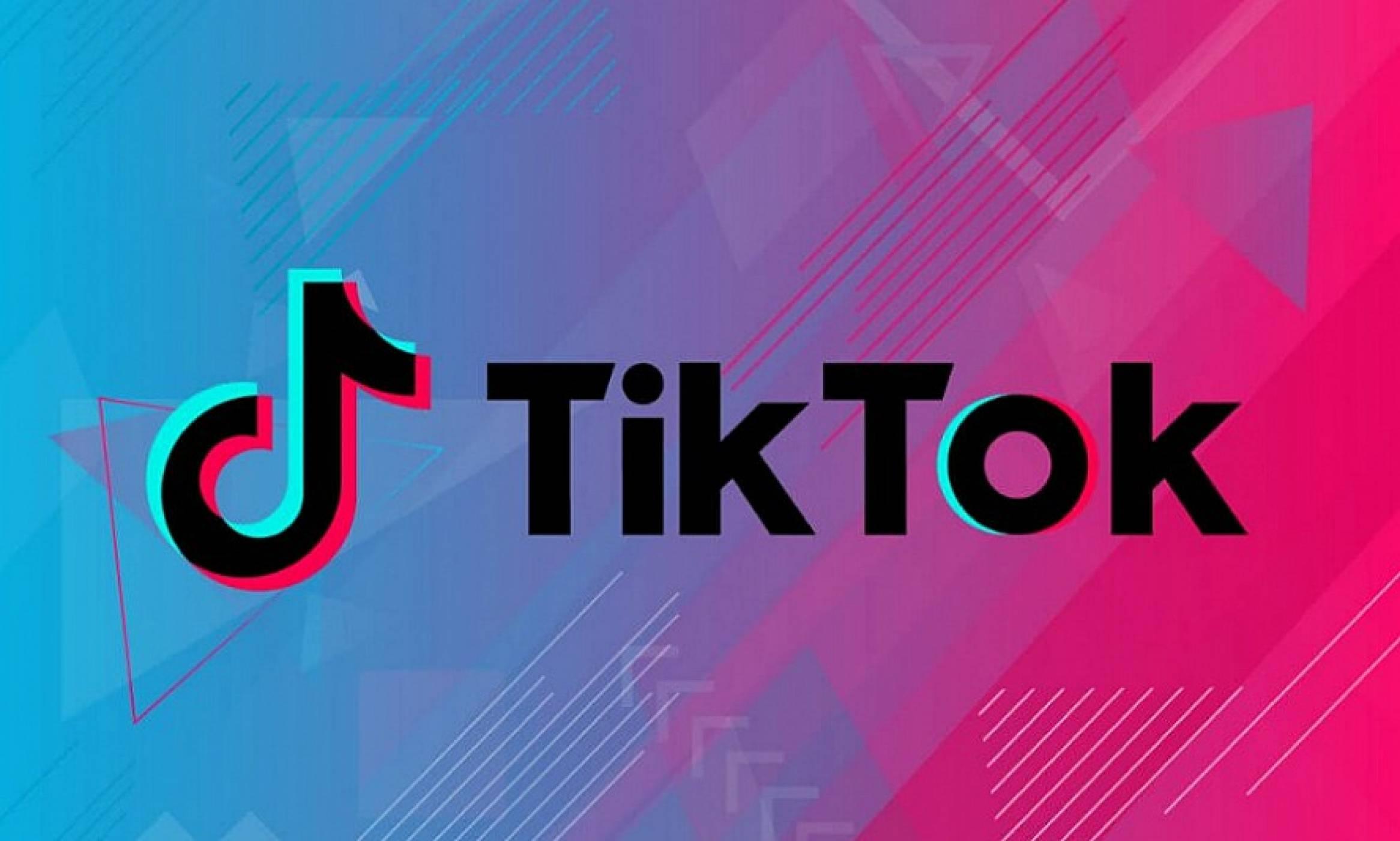 Ще се окаже ли TikTok убиецът на Facebook?