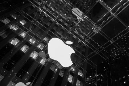 Всичко от Apple през годините - на едно място