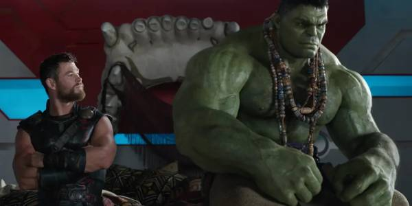 Режисьорът на Thor: Ragnarok е фаворит да поеме нов Star Wars филм