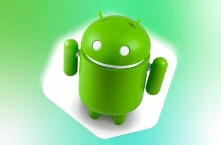 Необявеният Android R навести Google Pixel 4