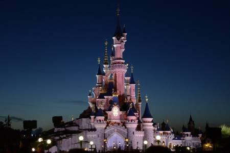Disney маха Fox, ражда се само 20th Century Studios