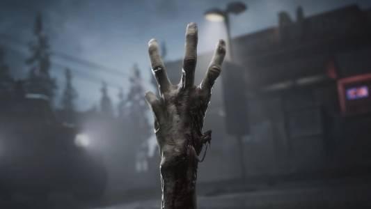 Слухът за Left 4 Dead 3 във VR е само това - слух